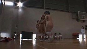 Basketball Player Pussy Bang on asiababegirl.us Free Sex